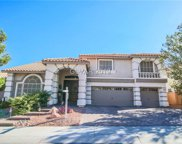 8733 CASTLE RIDGE Avenue, Las Vegas image
