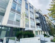 6733 Cambie Street Unit 106, Vancouver image