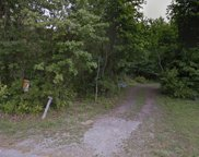 2709 Cave Springs Rd, Springfield image
