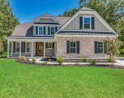 8212 Muldrow Ct., Myrtle Beach image