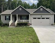 168 Talford Drive, Wendell image