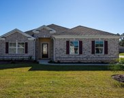 149 Calabash Lakes Boulevard Unit #1741 Eaton E, Carolina Shores image