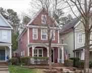 4423 Crystal Breeze Street, Raleigh image