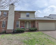 1620 Clearview Dr, Brentwood image