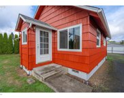 30475 Salmon River Hwy, Grand Ronde image