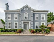 116 Chatsworth Dr, Nashville image