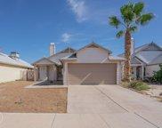 10805 N 63rd Drive, Glendale image