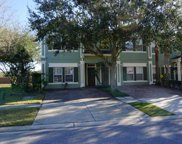 2456 Caravelle Circle, Kissimmee image