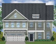 515 Dunswell Drive, Summerville image