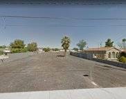 706 E Marilyn Avenue Unit #-, Mesa image