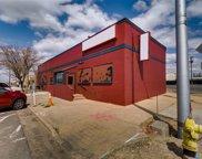 602 Cedar Street, Hudson image