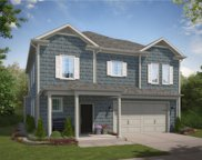 MM Hickory Manor-The Bentley, South Chesapeake image