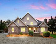 31327 68th Avenue NW, Stanwood image