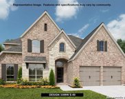 9125 Pepperton Lane, San Antonio image