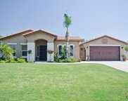 7013 Canaletto, Bakersfield image