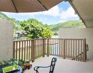 6210 Keokea Place Unit B101, Oahu image
