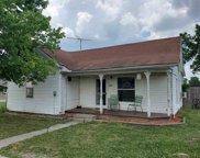 5157 County Road 56, Auburn image