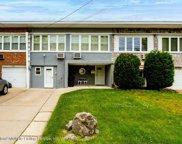 181  Jules Drive, Staten Island image