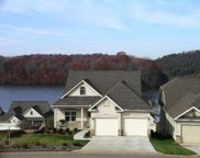 1029 Rarity Bay Pkwy, Vonore image