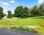 Lakehaven Circle, Decatur image