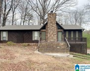 119 Twin Lakes Road, Trussville image
