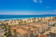 900     Pacific Coast     101, Huntington Beach image