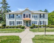22412 Morley Ave, Dearborn image
