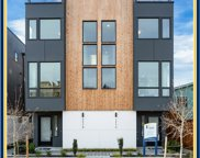 9225 A 16th Ave SW, Seattle image