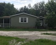 9914 146TH STREET, Live Oak image