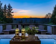 13625 209th Ave NE, Woodinville image