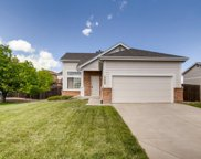 3845 South Rome Way, Aurora image