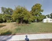 2968 Gale  Street, Indianapolis image