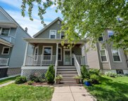 4948 N Bell Avenue, Chicago image