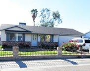7133 W Palm Lane, Phoenix image