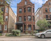1931 North Honore Street, Chicago image