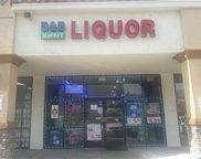 14755     Foothill Boulevard   N, Fontana image