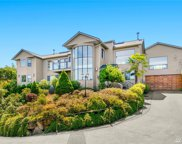 11914 Maplewood Ave, Edmonds image