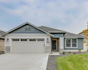4326 W Silver River St, Meridian image