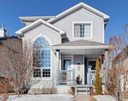 1704 Woodside Boulevard Nw, Airdrie image