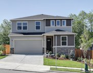 5623 84th Dr NE, Marysville image