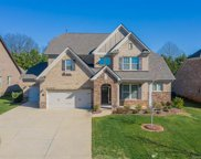 12914  Telfair Meadow Drive, Mint Hill image