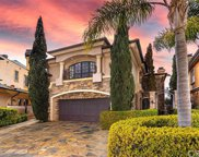 16305     Niantic Circle, Huntington Beach image