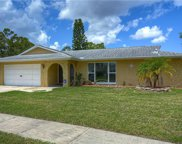 1997 Arvis Circle E, Clearwater image