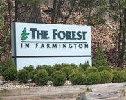 1 Talcott Forest  Road Unit D, Farmington image