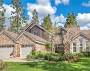 27582 Gold Dust Lane, Laguna Hills image