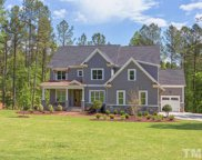 7516 Dover Hills Drive, Wake Forest image