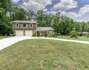 182 Bowers Rd, Madisonville image