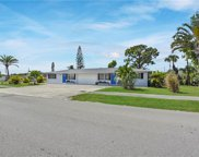 697/699 97th Ave N, Naples image