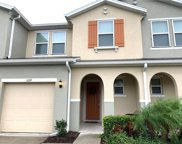 5124 Crown Haven Drive, Kissimmee image