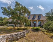 1053 Sunset Canyon South, Dripping Springs image